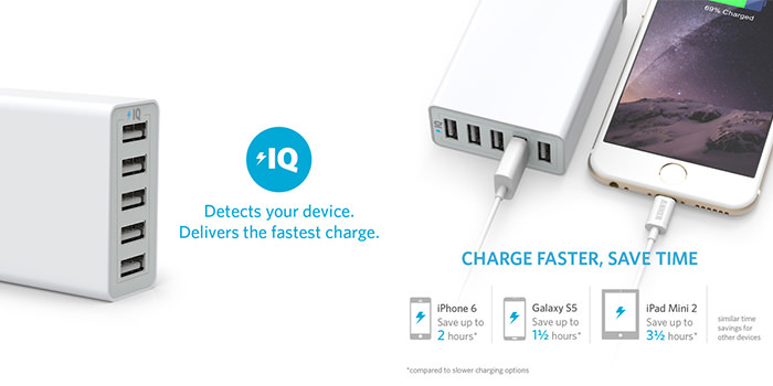 good-purchase-in-2015-anker-40w-5port