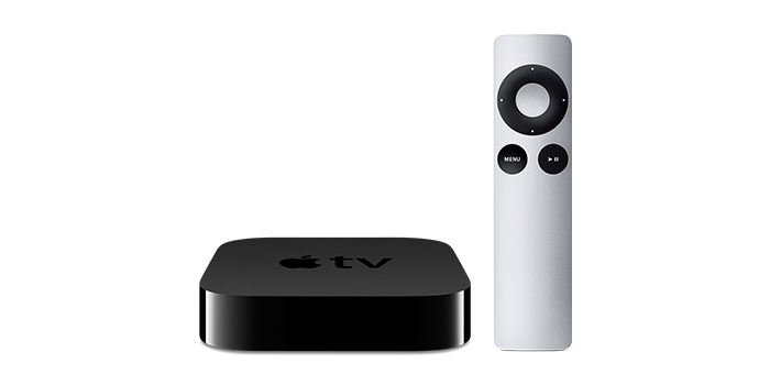 good-purchase-in-2015-apple-tv