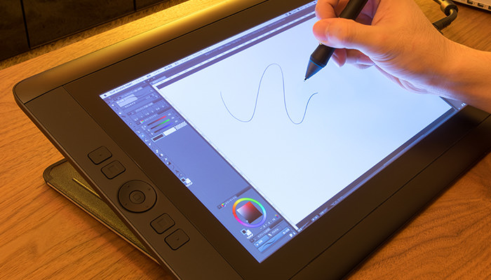review-ipad-pro-part2-cintiq-drawing