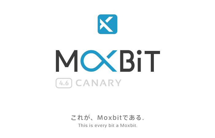 2016-new-year-moxbit-canary