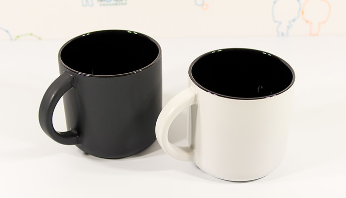 get-apple-official-mug-back