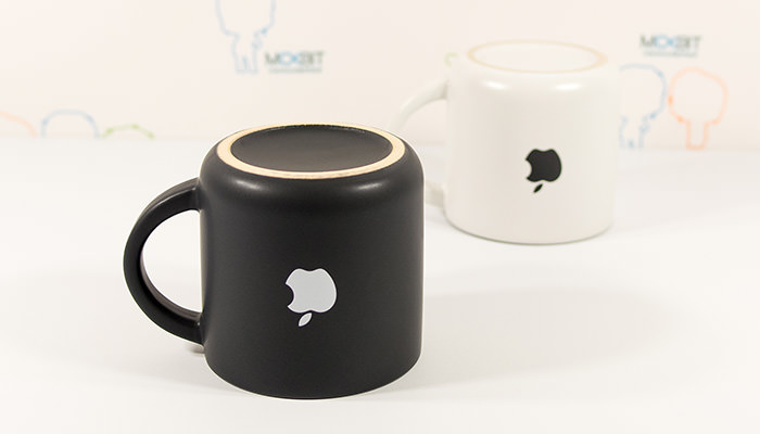 get-apple-official-mug-bottom