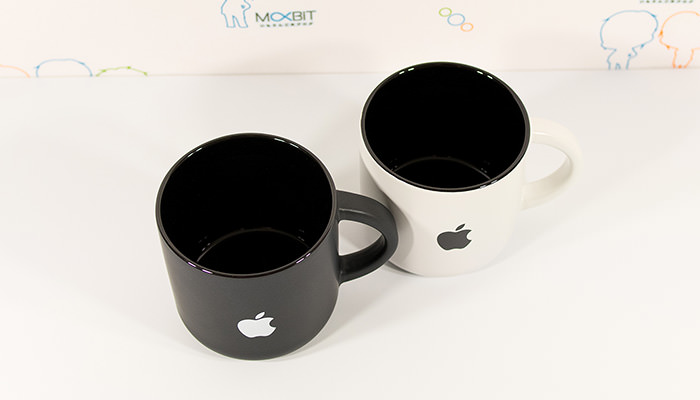 get-apple-official-mug-inside