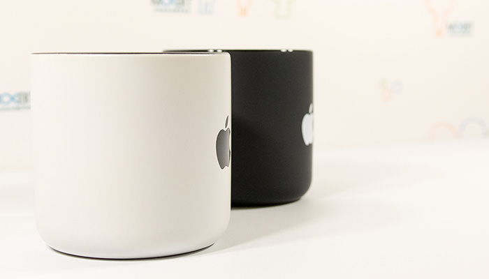 get-apple-official-mug-material