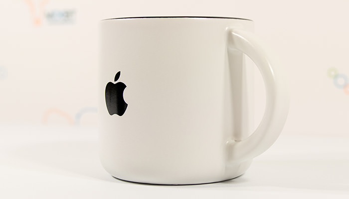 get-apple-official-mug-up