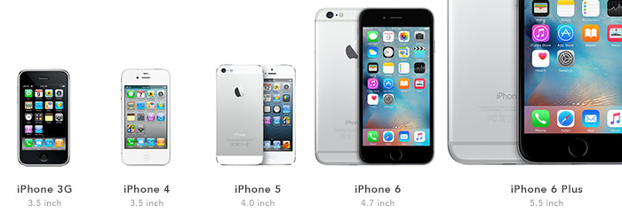 iphone-5se-rumor-history