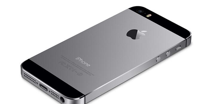 『iPhone 5se』なる4インチiPhoneってなんですのん
