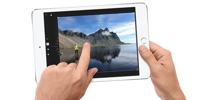 review-ipad-mini-4-image