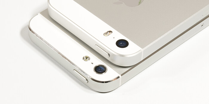 review-iphone-se-compare-5-camera