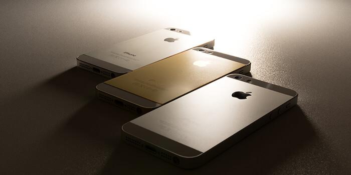 【レビュー】復活した4インチiPhone『iPhone SE』。こんな安っぽさは、誰も望んでなどいない。