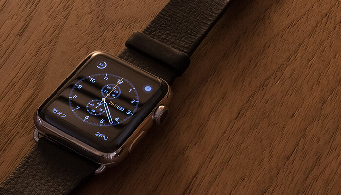apple-watch-for-one-year-chronograph