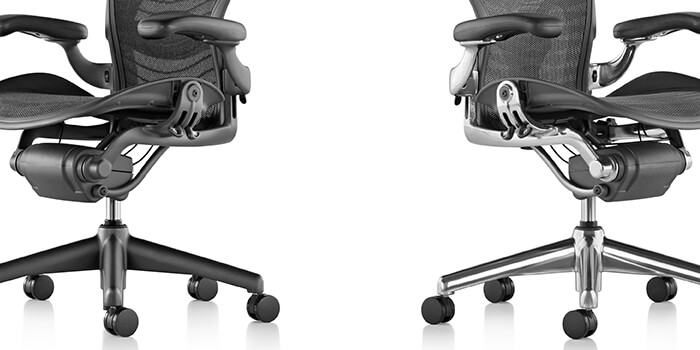 review-aeron-chair-body-compare