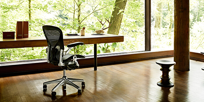 review-aeron-chair-image