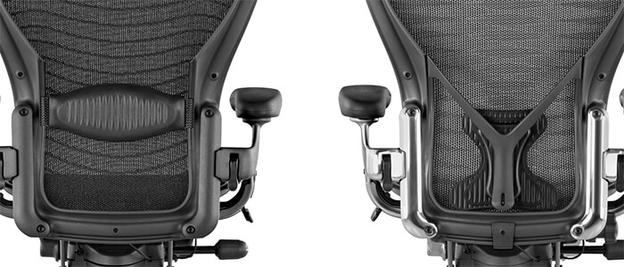 review-aeron-chair-lamber-posture-compare