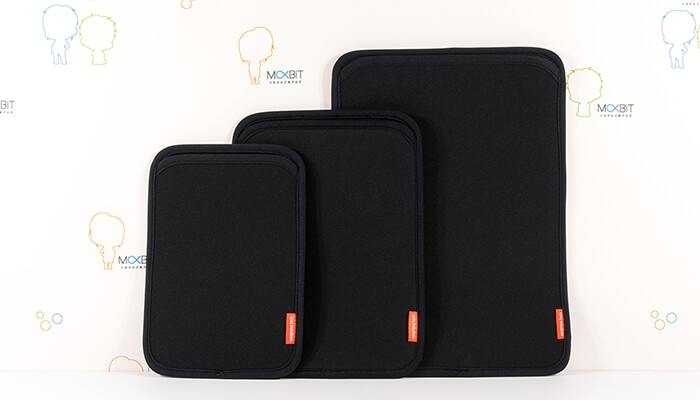 review-sanwa-slip-in-case-for-ipads-bodies