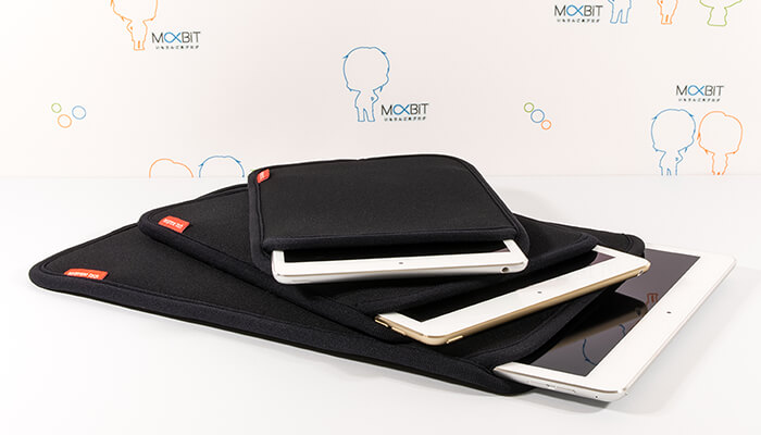 review-sanwa-slip-in-case-for-ipads-cases