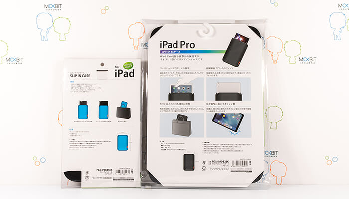 review-sanwa-slip-in-case-for-ipads-package-back