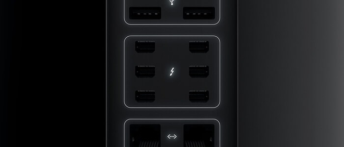 thunderbolt-display-2-ready-mac-thunderbolt-3