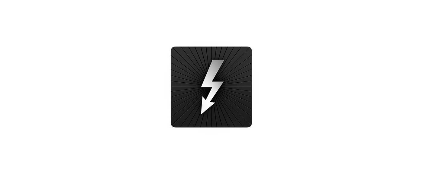 thunderbolt-display-2-ready-thunderbolt-logo
