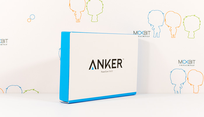 review-anker-powercore-15600-box