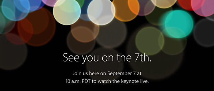 apple-event-excited-invitation
