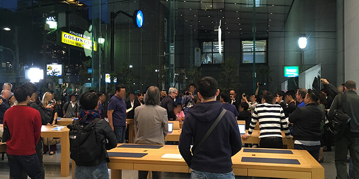 meet-tim-cook-apple-store