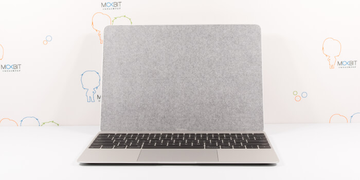 review-macbook-2016-body-with-cover