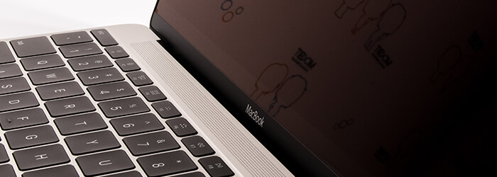 review-macbook-2016-function-keys