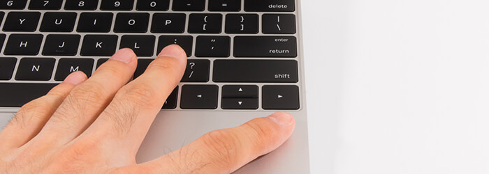 review-macbook-2016-keyboard-cursor-key