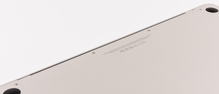 review-macbook-2016-no-logo-in-the-reverse