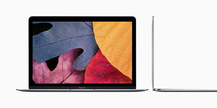 review-macbook-2016-official-image