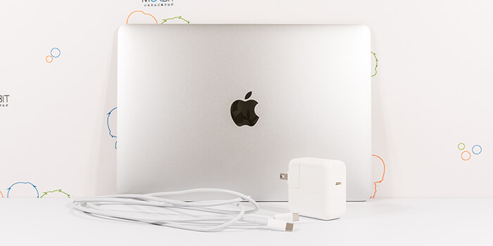 review-macbook-2016-power-adapter-accessories