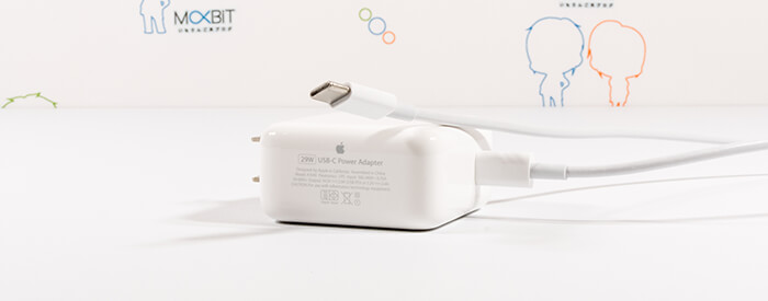 review-macbook-2016-power-adapter