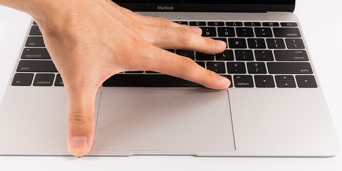 review-macbook-2016-trackpad-size