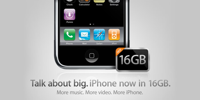 iphone-10th-anniversary-iphone-hardware-memory
