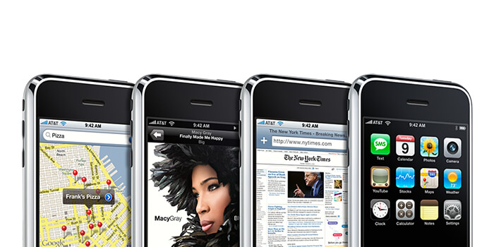 iphone-10th-anniversary-iphone-image