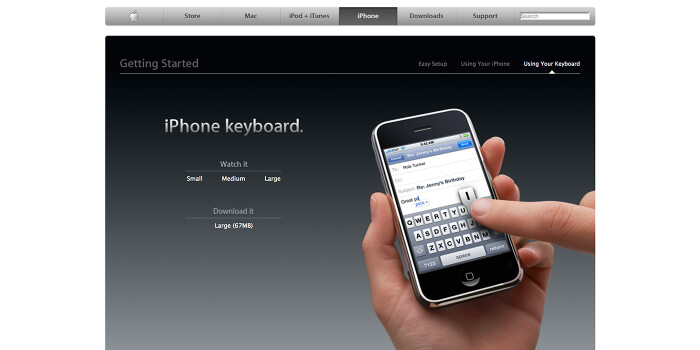 iphone-10th-anniversary-iphone-software-keyboard