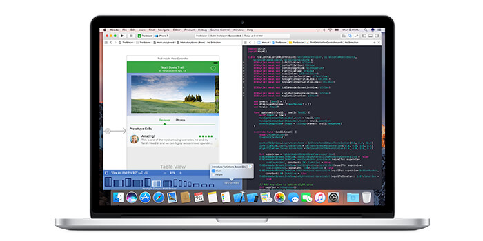 why-i-use-mac-xcode