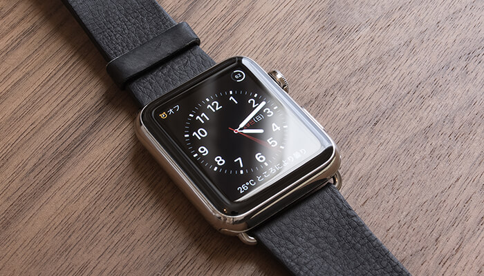 apple-products-dark-past-apple-watch-mine
