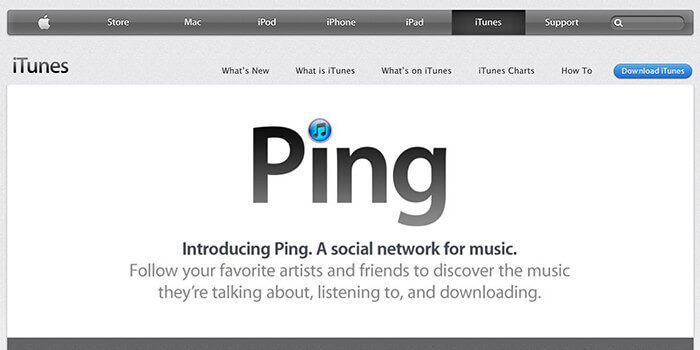 apple-products-dark-past-itunes-ping