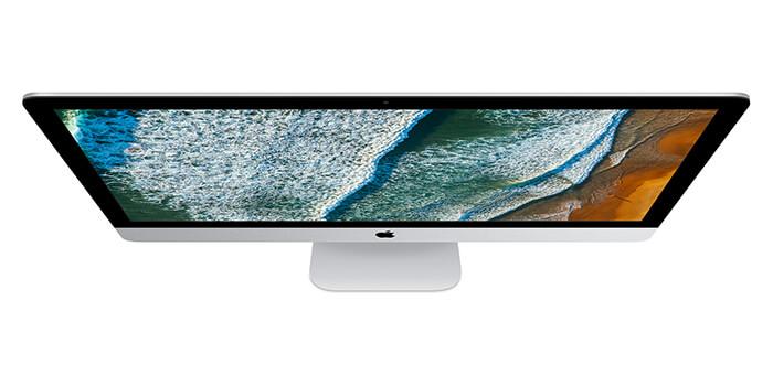 『iMac 2017』買っちゃいました+『iMac』の良いトコロをいくつか