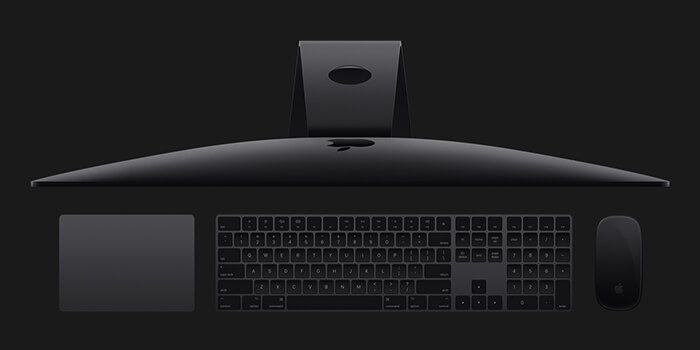 reveal-imac-pro-black-peripherals