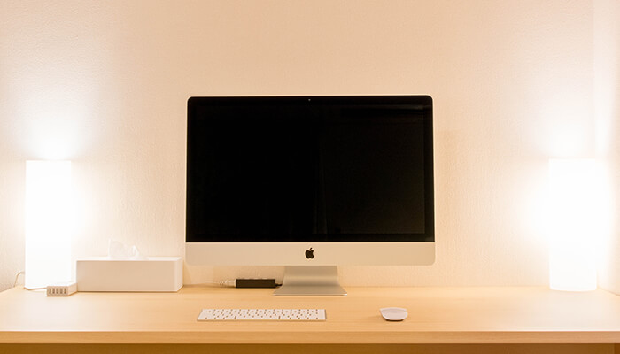 review-imac-2017-body-front