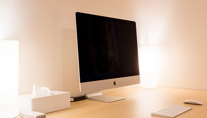 review-imac-2017-edge-5mm