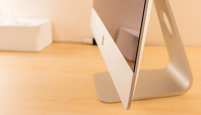 review-imac-2017-side-up