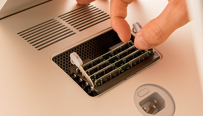 how-to-upgrade-memory-imac-2017-memory-socket-second