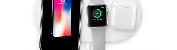 iphone-x-camera-is-good-features-wireless-charge