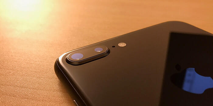 『iPhone X』の一番の魅力は、ぶっちゃけカメラだけ