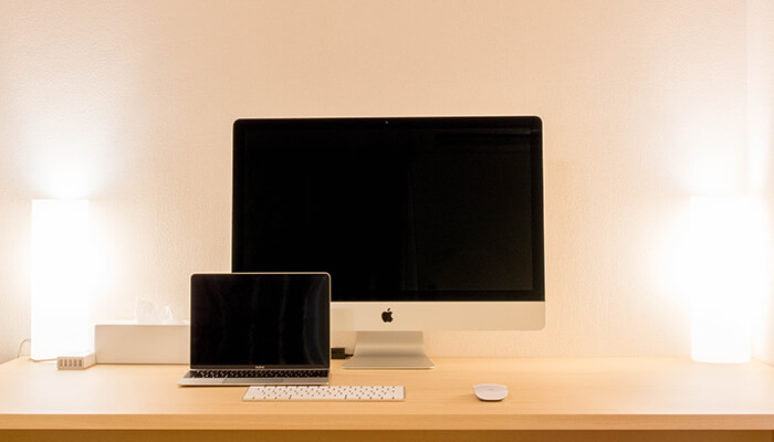 good-purchase-in-2017-apple-imac