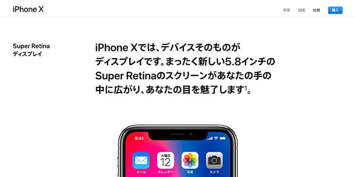 good-purchase-in-2017-apple-iphone-x